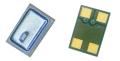 敏芯微智能手表用硅麥MSM42A2718H9KRN