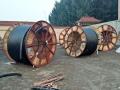 硚口區工程剩余電纜回收上門高價歡迎來電