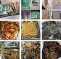 東城電子廢料回收公司、南城電子元件回收價格