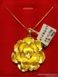 杭州楼塔镇哪里回收黄金 黄金回收有哪些流程