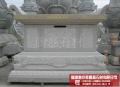 寺廟石雕供桌、石雕供桌廠