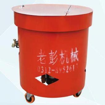 回收 垃圾桶 垃圾箱 340_340