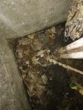 唐山路南區排污管道清淤一次多少錢