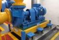 水泵房降噪處理方案流程