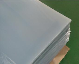 东莞petg板 透明petg板