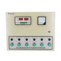 希亞達R98-6溫時控制器豬場用