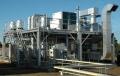 蓄热催化燃烧意彩注册设备-活性炭吸附再生装置的处理效果分析