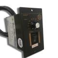 AUS22-90W成鋼電機調速器銷售
