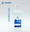 10号工业级白油意彩app供应、经深度脱蜡精制的工业白油