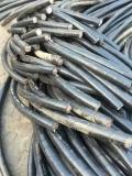 长春带皮旧电缆回收行情