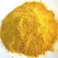 供應今創聚合氯化鋁水處理藥劑