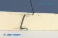 新型聚氨酯冷庫板