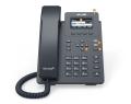 供应批发atcom简能D20 D21百兆IP电话机