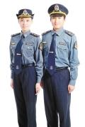 路政标志服装-长期制作 路政执法制服厂家