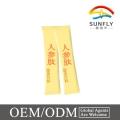 广东人参小分子肽粉代加工OEM贴牌