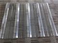 PC波浪瓦厂家,全透明PC采光瓦,聚碳酸酯波浪板