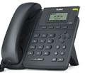 電話機回收VOIP網絡SIP座機報廢二手舊