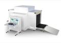 雙光源X射線安全檢查設備QSSE-100100