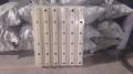哈爾濱ABS模板 水泥濾板 水泥鋼筋混凝土濾板
