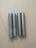 微孔加工金属毛细管
