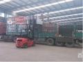 东莞到黄石市的运输公司直达物流 整车货运服务
