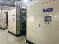 二手价紧急转让全新东富龙冷冻干燥机
