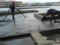 东莞泡沫混凝土、发泡混凝土施工、泡沫轻质土施工最高赔率公司