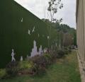 房地产市政墙面塑胶草皮有哪些品牌