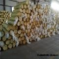 嘉峪關彩鋼保溫棉養殖保溫棉被防火保溫玻璃絲棉氈廠家
