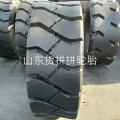 55x19.00-34 井下鏟運機輪胎 填充輪胎
