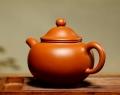 紫砂壶开壶的几种正确方法