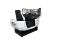 動感汽車駕駛模擬器