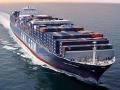 工程項目的海運費用以及保險費用