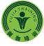 珠海市香洲區御伽職業培訓學校