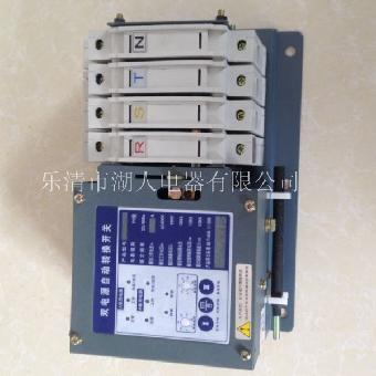 挖掘电路电压(uc)应与转换控制器的工作电压us一致,双电源转换控制