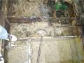 玉祁鎮污水廢水池清理清淤隨叫隨到