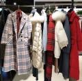 外貿原單童裝貨源原單兒童衛衣貨源批發找世通服飾
