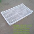 廣東喬豐 單凍器 工廠直銷 單凍筐 水產筐