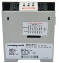 進口霍尼韋爾DCS卡件8U-TCNT01代理商