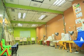 武进素描周末学习班上海兴元设计美食培训浦东爱素描私房尚图片