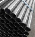 溫州光亮焊管現貨、spcc光亮管、精密光亮焊管