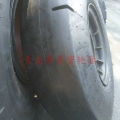 12.00-20 風神、光面填充輪胎