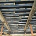 鋼木方鋼包木鋼木枕鋼枕木鋼木龍骨 大量供應