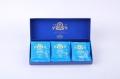 耶加雪菲咖啡品牌_蓝山咖啡品牌_鑫菲特
