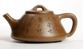 台州私人现金直接收购紫砂壶 (当天交易,当天付款)
