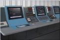 廣州船舶橋樓綜合系統供應
