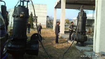义乌/关键字:义乌地下室抽水机污水泵采购及安装