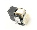 德國KNF N86KTE真空泵取樣泵采樣泵隔膜泵