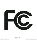 WIFI或無線產品FCCID認證申請流程