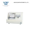 醫療器械檢測儀器WY-007 醫療器械密封性測試儀